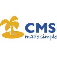 CMS Madesimple